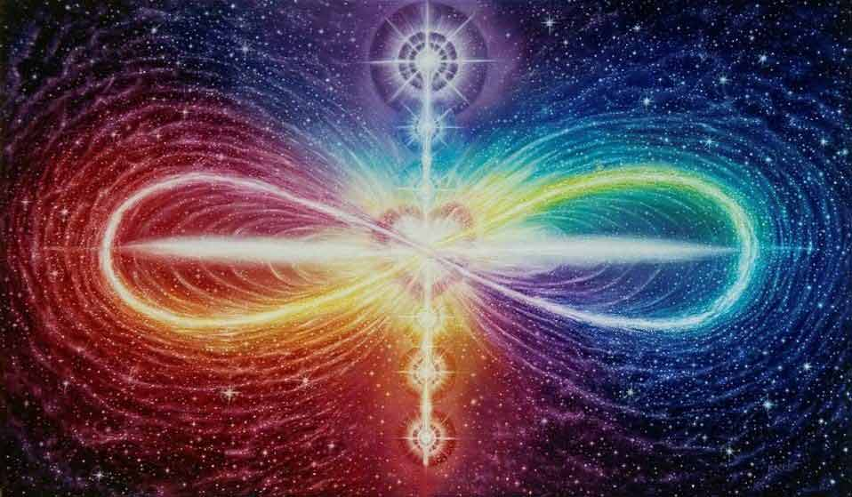 Twin Flames Unconditional Love Archives - Spiritual Master